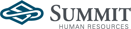 Summit Human Resources